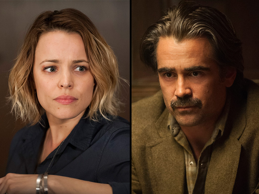 how to watch true detective free