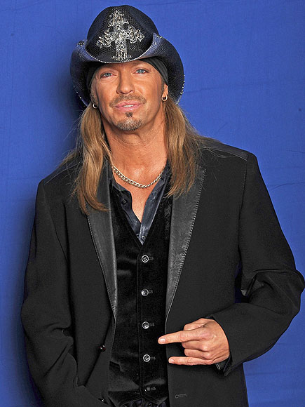 bret michaels interview about health crises and recovery. Black Bedroom Furniture Sets. Home Design Ideas