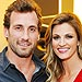 Erin Andrews's Boyfriend, NHL Player Jarret Stoll, Arrested for Drugs: Reports