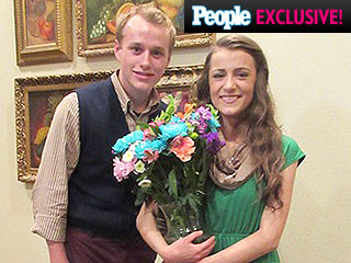 Josiah Duggar Has Ended His Courtship with Marjorie Jackson