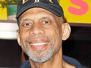 Basketball Legend Kareem Abdul-Jabbar Recovering After Quadruple Coronary Bypass