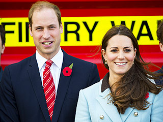 Do You Have What It Takes to Be a Royal? Take Our Quiz