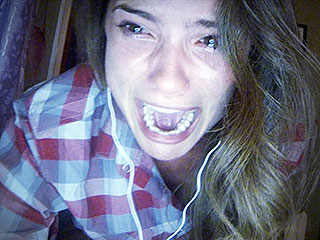Unfriended and More Films That Mix Terror with Technology