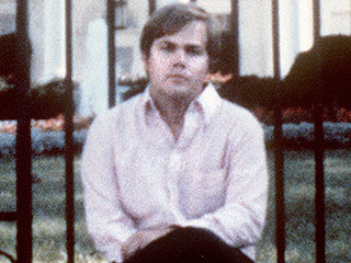 John Hinckley Jr. Will Be Freed 35 Years After Trying to Assassinate President Ronald Reagan