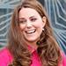 Princess Kate Enjoys a Pre-Birth Break at a Familiar Place