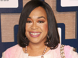 Shonda Rhimes on Her Decision to Never Marry: 'As Soon as I Said It Out Loud to My Family, It Was Fantastic'
