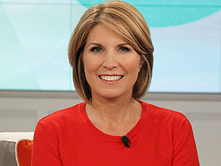 The View's Nicolle Wallace Dishes on Hillary, Jeb and the 'Musical Chairs' of View Co-Hosts
