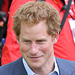 Prince Harry Will Likely Miss Out on the Royal Baby's Arrival