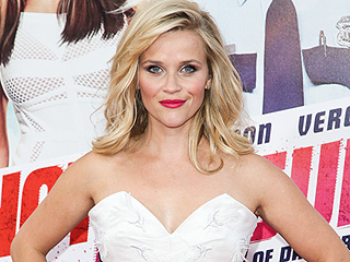 FROM EW: Reese Witherspoon Developing and Possibly Starring In Movie About Barbie Creator