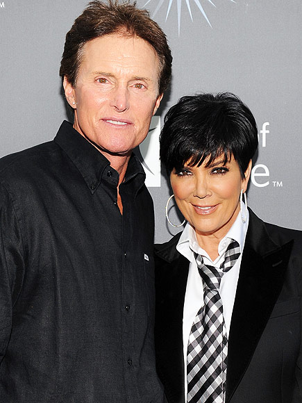 Keeping Up with the Kardashians: Bruce Jenner Still Loves Kris Jenner