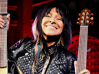 Interview: Activist and Musician Buffy Sainte-Marie on Her New Album and Reading Her FBI File