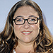The Royal Baby: Jo Frost (a.k.a. The Supernanny) Gives Tips to Will & Kate on Bringing Home Child No. 2