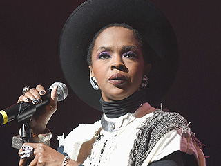 Lauryn Hill Cancels Israel Concert, Citing Politics