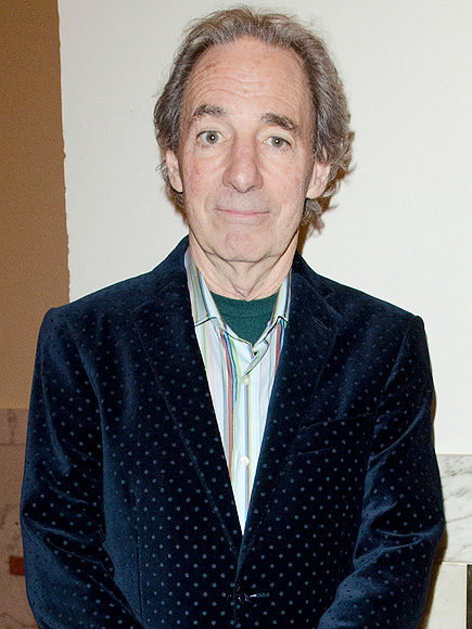 The Simpsons Star Harry Shearer Leaving the Show, He Tweets : People ...