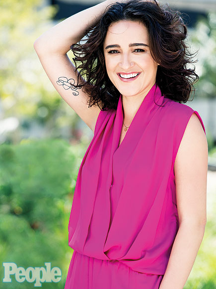 Game of Thrones' Keisha Castle-Hughes Talks Childhood Fame ...  Game of Thrones...