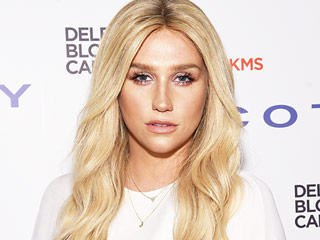 The Party Don't Stop: Kesha Will Guest-Star on Jane the Virgin Next Season!