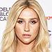 Legal Win for Kesha in Dr. Luke Lawsuit: Judge Dismisses Claims | Kesha