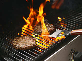 3 Great Memorial Day Playlists to Make Your Barbecue Better