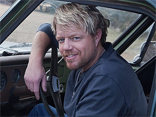 FIRST LOOK: See Pat Green's Touching Tribute to Long-Distance Parents in New Video