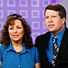 How Residents in the Duggars' Town Are Reacting to Josh's Molestation Scandal: 'People Are Super Embarassed'