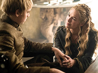 Game of Thrones Recap: 'The Gift'