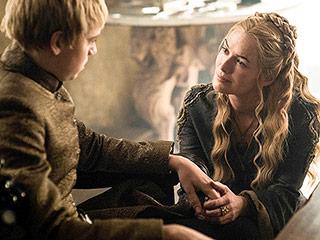 Game of Thrones Recap: 'The Gift'
