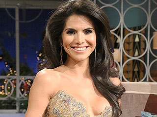 Joyce Giraud's Home Burglarized as She Reportedly Watched Video on Surveillance Phone App While on Vacation