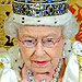 Queen Elizabeth Practices Wearing Her 3-Lb. 'Imperial' Crown Before Ceremony