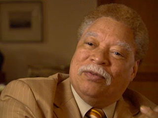 Friday Actor Reynaldo Rey Dies at 75