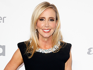VIDEO: RHOC's Shannon Beador Says Cheating Husband David 'Was Ready to Leave Me' – Plus Find Out Which Housewife Knew All Along