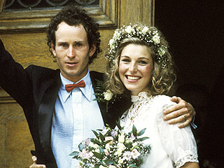 Tatum O'Neal on Ex-Husband John McEnroe: We Have No Relationship, But 'There Is Respect Now'