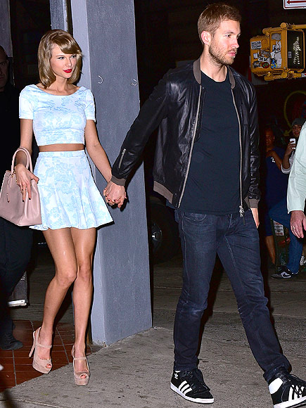 taylor swift and lautner relationship help