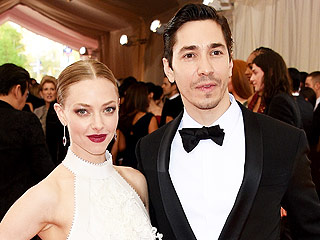 Amanda Seyfried's Sweet Birthday Message to Boyfriend Justin Long