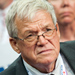 Former House Speaker Dennis Hastert Sued for $1.8 Million by Alleged Sex Abuse Victim
