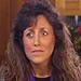 The Duggar Family Identifies Jill and Jessa as Josh's Molestation Victims – as They Speak of Their Devastation