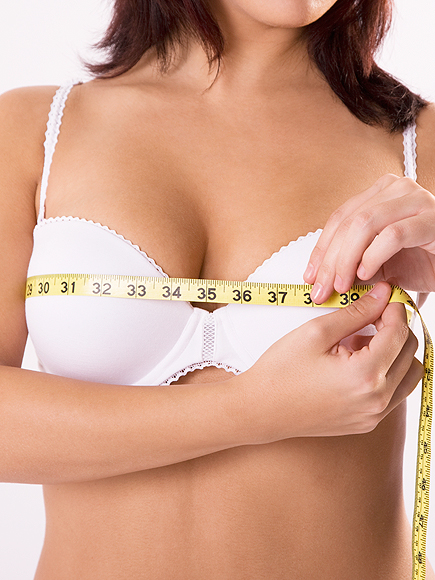 Breast Implant Photos 121