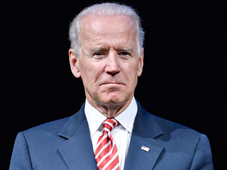 Joe Biden Weighs in on 2016 Presidential Bid: 'I Just Don't Know'