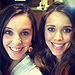 Jill Dillard Opens Up About 'Sad' Month for Duggar Family as Sister Jessa Seewald Shares Sermon About Preventing Adultery