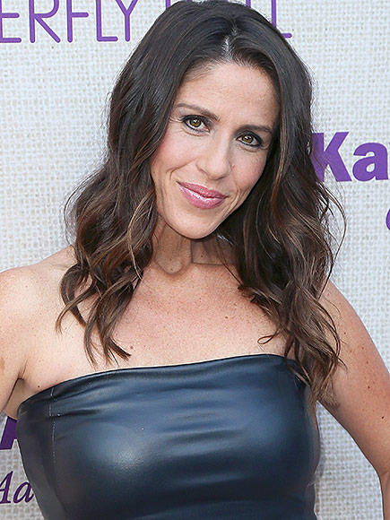 Soleil Moon Frye nudes (22 pics), images Erotica, YouTube, swimsuit 2016