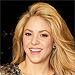 Shakira Designs Bald Doll to Support and Raise Funds for Children with Cancer