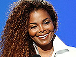 Janet Jackson's Rehearsals for World Tour Interrupted After Joe Jackson's Stroke