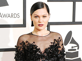 Jessie J Is Out of the Hospital and Back on Stage: 'Still Fragile But Much Better'