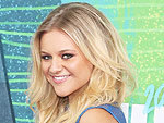 5 Things You Need to Know About Kelsea Ballerini