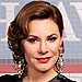 The Real Housewives of New York City's LuAnn de Lesseps Confronts Fiancé over Infidelity Rumors | The Real Housewives of New York City, LuAnn de Lesseps