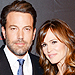 Jennifer Garner Is 'Leaning on Friends' After Divorce Announcement