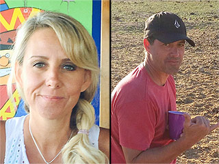 Bodies Found as Person of Interest Is Detained in Disappearance of Arizona Couple