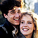 Amanda Peterson's Mother Remembers Can't Buy Me Love Actress' Final Hours: 'She'd Had a Wonderful Day'