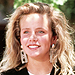 Can't Buy Me Love Star Amanda Peterson Died of an Accidental Drug Overdose: Report