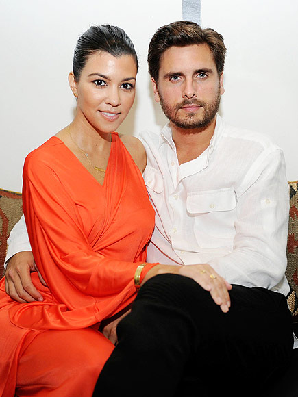 Kourtney Kardashian, Scott Disick Breakup: There's No Turning Back