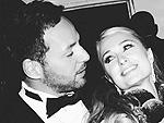 Paris Hilton Says She and Boyfriend Thomas Gross Are 'Soulmates'